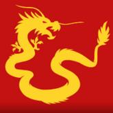 Çin Cemiyeti