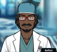 5 Nathan Pandit - Medico Forense