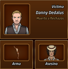 Danny199