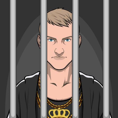 Archivo:5 jail mikhail.png