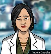 Angela - Case 127-1