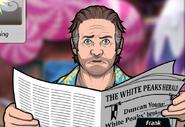FrankNewspaper3