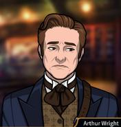 Arthur-Case183-2
