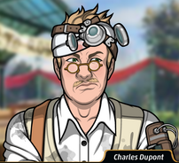 Charles herido3