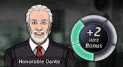 Dantepartner