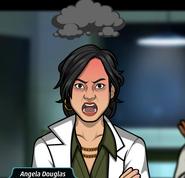 Angela Öfkeli 2