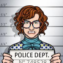Ficha de Annie 1