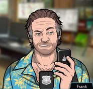Frank - Case 88 - 2