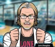 Lars - Case 171-1