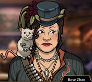 Rose-Case231-2