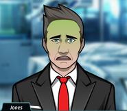 DJonesS1Disgusted3