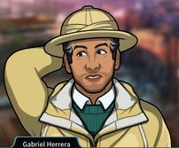 Gabriel Confuso2