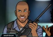 JK-sniper
