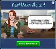 YVAGwen