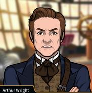 Arthur-Case177-1