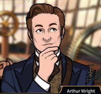 Arthur fantaseando3