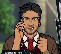 Gabriel En el telefono3
