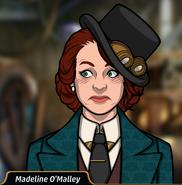 Maddie - Case 178-18