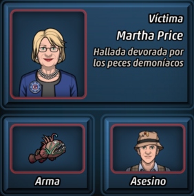 Martha261