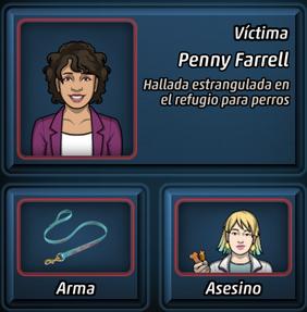 Penny257
