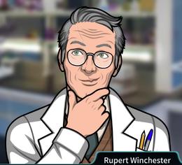 Ruper-Case232-1