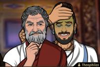 Teofilo y Kai 2