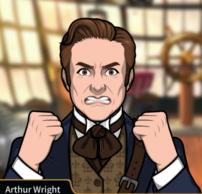 Arthur enojado2