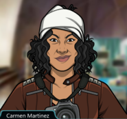 Carmen - Case 134-6