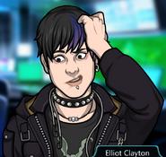 Elliot - Case 119-7