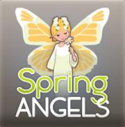 Fundación Spring Angels