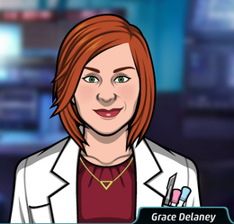 Grace Delaney-0