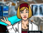 Martine-Case232-2
