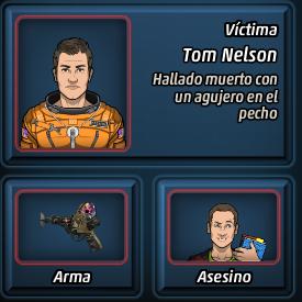 Tom Nelson-0