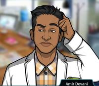 Amir Confuso1