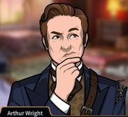 Arthur-Case231-18