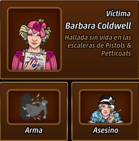 Barbara223