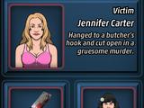 The Grim Butcher