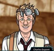 Charles-Case171-1