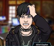 Elliot - Case 168-4