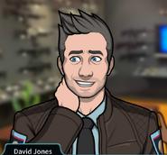 Jones-Case234-15