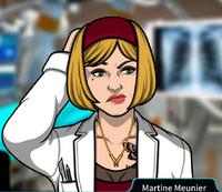 Martine Confusa1