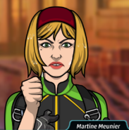 Martine-Case259-3