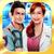 App Icon (3)