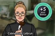 ClémentineHints