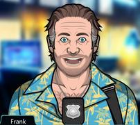 Frank Feliz