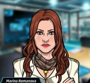 Marina Somurtkan