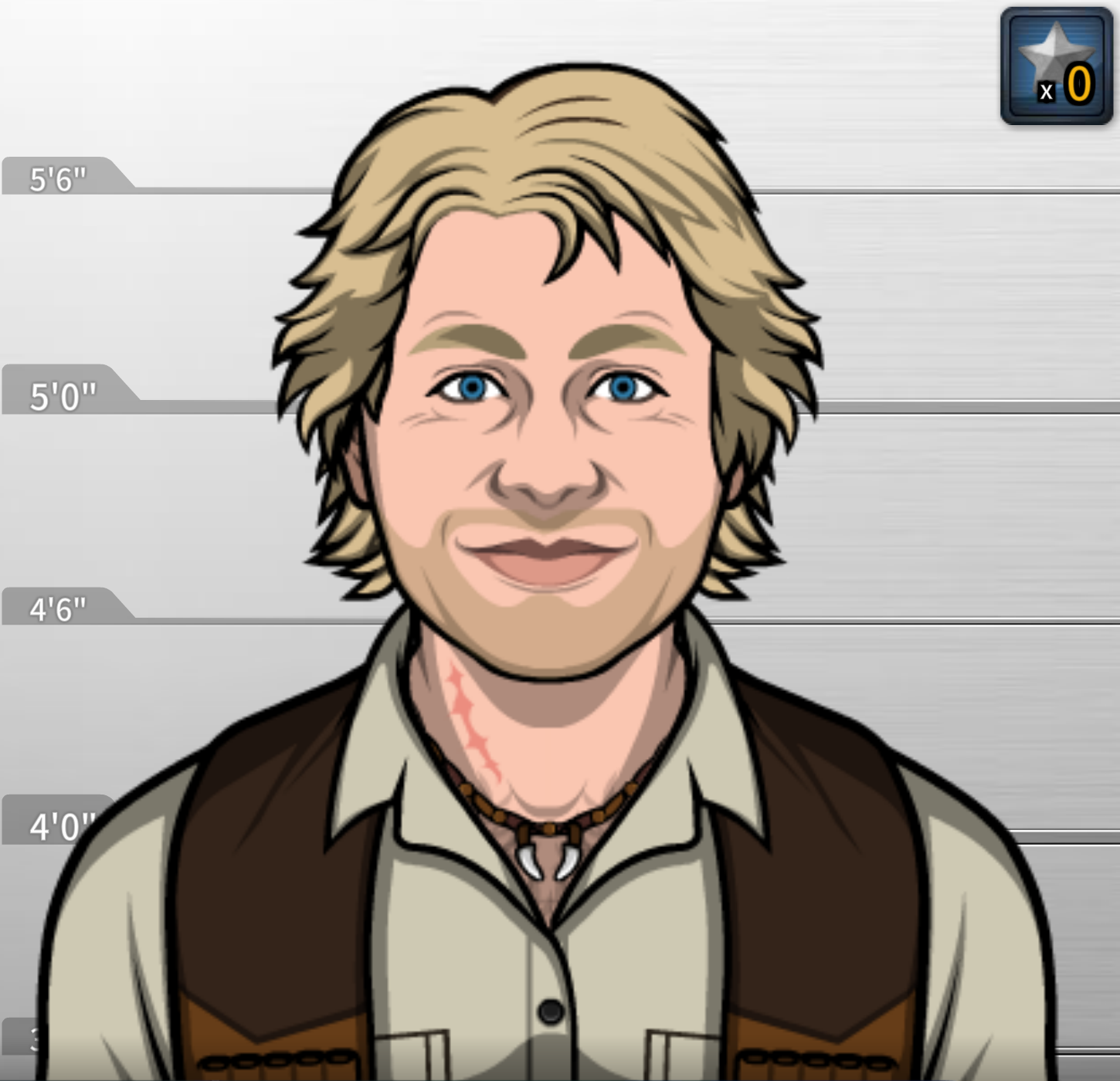 Case Paul paul irwin | criminal case wiki | fandom poweredwikia