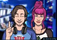 Alex&Cathy-C287-2