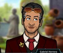 Gabriel Fantaseando2