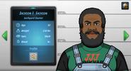 JJJacksonConspiracyP